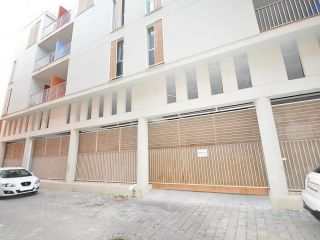 Garaje en venta en Almoradí de 26  m²