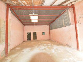 Piso en venta en Dolores de 56  m²