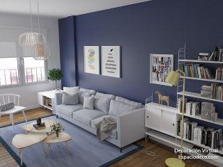 Piso en venta en Cox de 94  m²