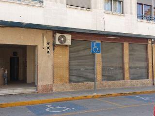 Local en venta en Benejúzar de 51  m²