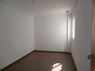 Piso en venta en Albatera de 121  m²