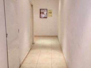 Piso en venta en Torrevieja de 56  m²
