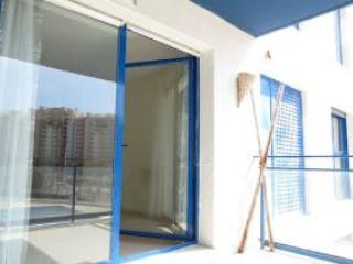 Piso en venta en Villajoyosa de 74  m²
