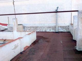 Piso en venta en Benejúzar de 181  m²