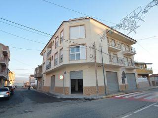 Local en venta en Rafal de 134  m²