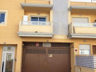 Garaje en venta en Palma De Mallorca de 27  m²