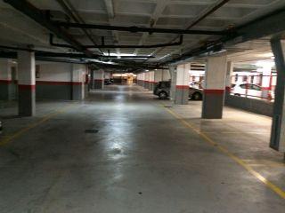 Garaje en venta en Palma De Mallorca de 26  m²