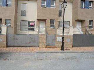 Piso en venta en Villanueva De Las Torres de 172  m²