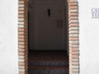 Piso en venta en Santa Cruz Del Comercio de 174  m²