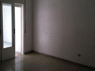 Piso en venta en Cádiar de 86  m²