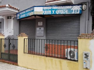 Local en venta en Cúllar Vega de 83  m²