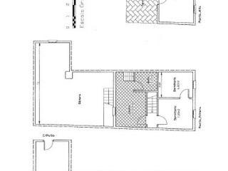 Piso en venta en Cogollos De La Vega de 75  m²