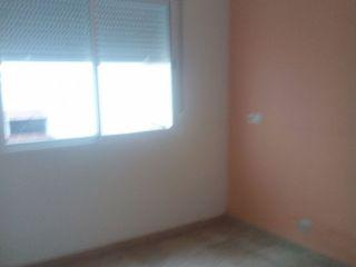 Piso en venta en Colomera de 55  m²