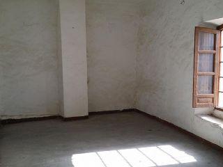 Piso en venta en Ugíjar de 200  m²
