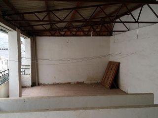 Piso en venta en Güejar Sierra de 151  m²