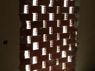 Piso en venta en Lentegí de 104  m²