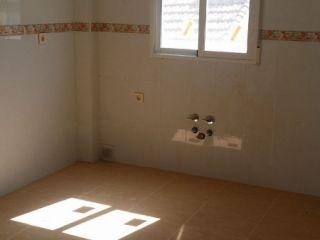 Piso en venta en Cijuela de 79  m²