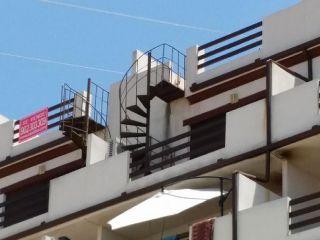Piso en venta en Cogollos De La Vega de 64  m²