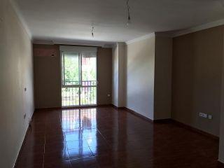 Piso en venta en Güevéjar de 95  m²