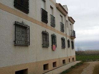 Piso en venta en Cijuela de 78  m²