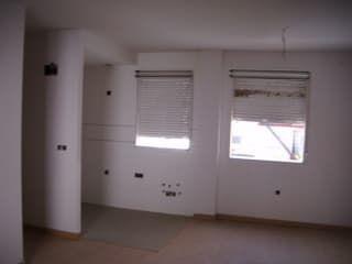 Piso en venta en Las Gabias de 78  m²