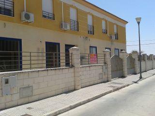 Local en venta en La Carlota de 73  m²