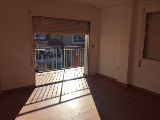 Piso en venta en Santomera de 95  m²