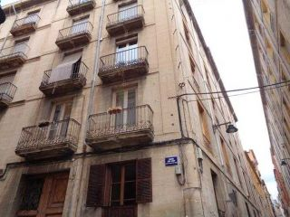 Local en venta en Alcoy/alcoi de 160  m²