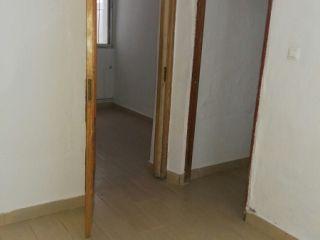Piso en venta en Madrid de 39  m²