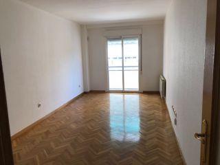 Piso en venta en Torrejón De Ardoz de 47  m²