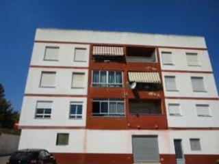 Piso en venta en La Vall D'uixó de 117  m²