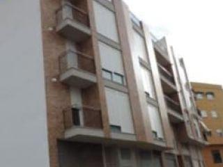 Garaje en venta en Vallada de 26  m²