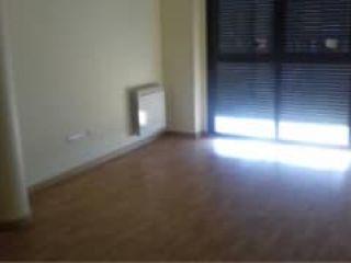 Piso en venta en Peñafiel de 99  m²