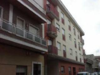 Piso en venta en Murcia de 63  m²