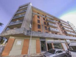 Local en venta en Vícar de 329  m²