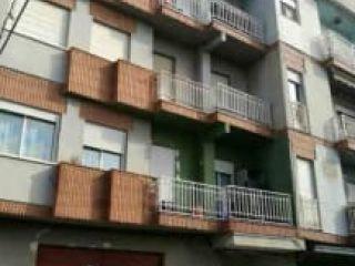 Piso en venta en Pedralba de 64  m²