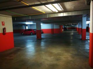 Garaje en venta en Paterna de 24  m²