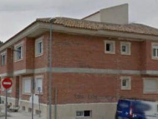 Piso en venta en Cocentaina de 113  m²