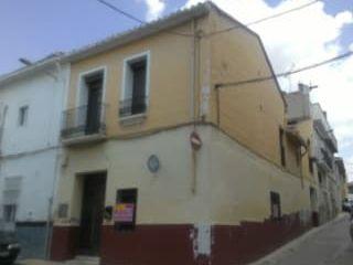 Piso en venta en Pedralba de 186  m²