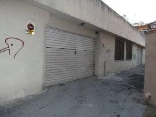 Garaje en venta en Sant Cugat Del Vallès de 25  m²