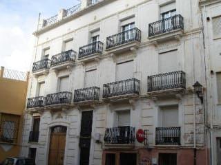 Piso en venta en Villar Del Arzobispo de 98  m²