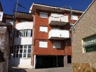 Piso en venta en Escalonilla de 110  m²