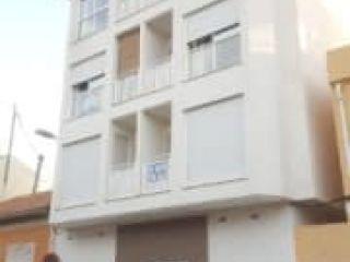 Piso en venta en Murcia de 58  m²