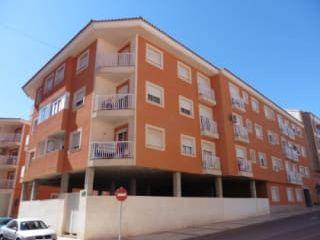 Piso en venta en Fuente Álamo De Murcia de 105  m²