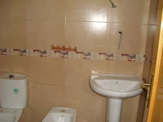 Piso en venta en Fuente Álamo De Murcia de 116  m²