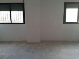 Piso en venta en Murcia de 86  m²