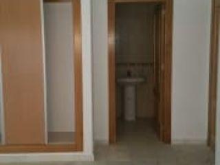 Piso en venta en Murcia de 65  m²