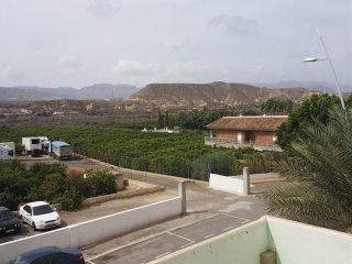 Unifamiliar en venta en Rioja de 76  m²