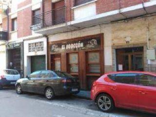 Local en venta en Villasana De Mena de 56  m²