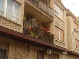 Piso en venta en Pilar De La Horadada de 125  m²